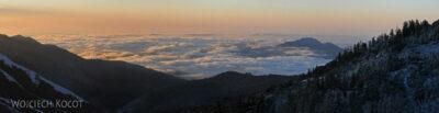 IN20043-Treking-dz3-Morze mgieł napołudniu