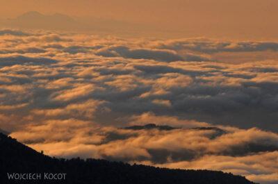 IN20045-Treking-dz3-Morze mgieł napołudniu