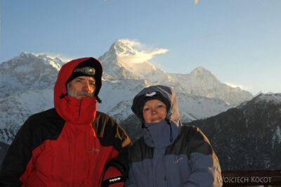 IN20050-Treking-dz3-Kwa, Pw iGóry