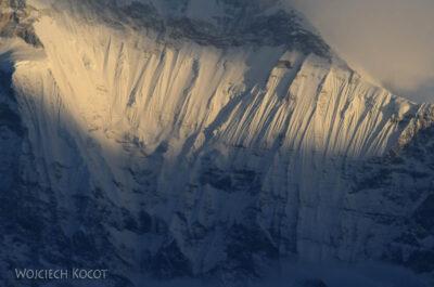 IN20052-Treking-dz3-Dhaulagiri 8175m