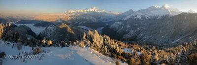 IN20054-Treking-dz3-Panorama zPoon Hill