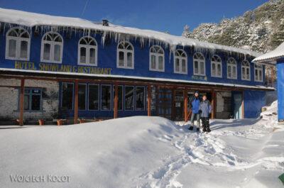 IN20099-Treking-dz3-Hotel Snowland wGhorepani