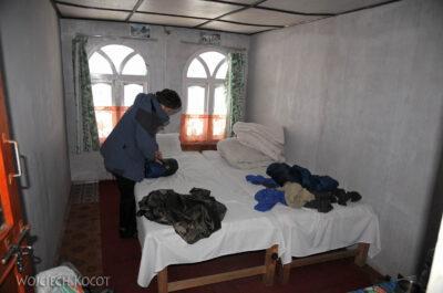IN20105-Treking-dz3-Nasz pokój whotelu wGhorepani