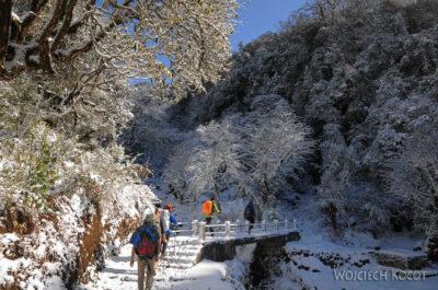IN20114-Treking-dz3-Po drodze wdół doUlleri