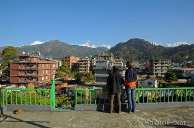 IN21001-Pokhara-Widok-z-naszego-tarasu