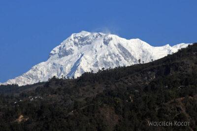 IN21003-Pokhara-Widok-z-naszego-tarasu-na-Annapurna-South-7219m