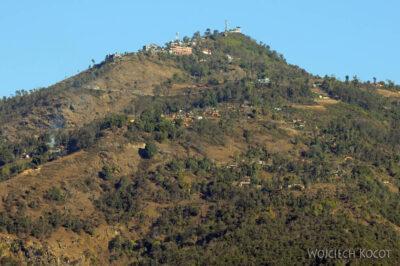 IN21015-Pokhara-Startowisko-Sarangkot