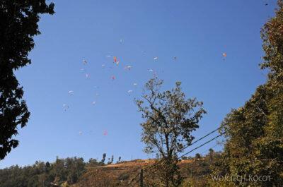 IN21016-Pokhara-startowisko-Sarangkot