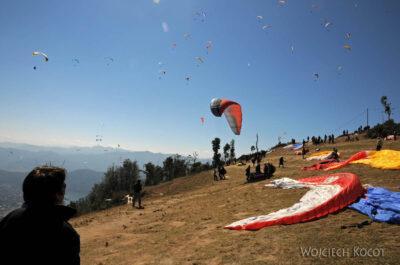 IN21018-Pokhara-na-startowisku-Sarangkot