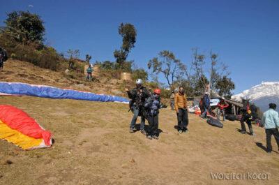IN21019-Pokhara-start-Kwa-ze-Spikiem