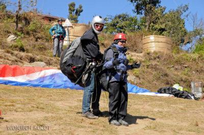 IN21021-Pokhara-start-Kwa-ze-Spikiem