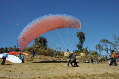IN21024-Pokhara-start-Kwa-ze-Spikiem
