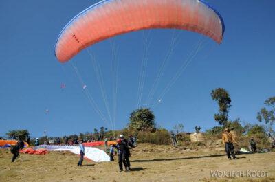 IN21027-Pokhara-start-Kwa-ze-Spikiem