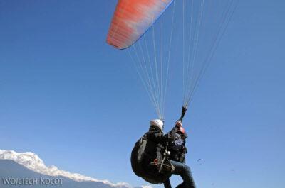 IN21029-Pokhara-start-Kwa-ze-Spikiem