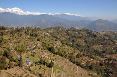 IN21033-Pokhara-obrazki-z-powietrza