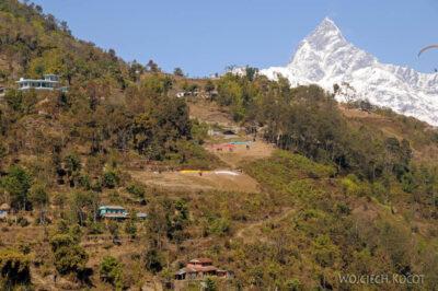 IN21035-Pokhara-obrazki-z-powietrza