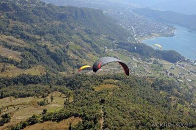 IN21036-Pokhara-obrazki-z-powietrza