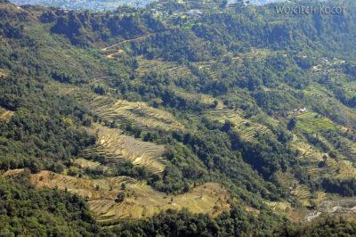 IN21039-Pokhara-obrazki-z-powietrza