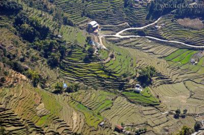 IN21040-Pokhara-obrazki-z-powietrza