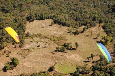 IN21041-Pokhara-obrazki-z-powietrza