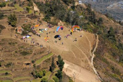 IN21043-Pokhara-widok-na-startowisko-z-gory