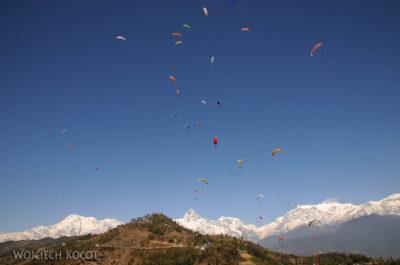 IN21046-Pokhara-widok-na-Gory