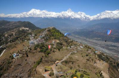 IN21050-Pokhara-widok-na-Gory
