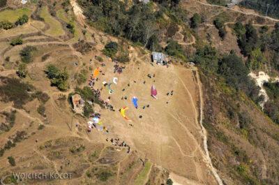 IN21051-Pokhara-widok-na-startowisko-z-gory