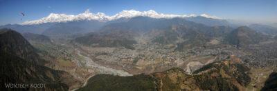 IN21053-Pokhara-panorama