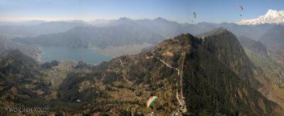IN21054-Pokhara-panorama