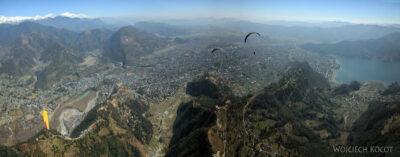 IN21055-Pokhara-panorama