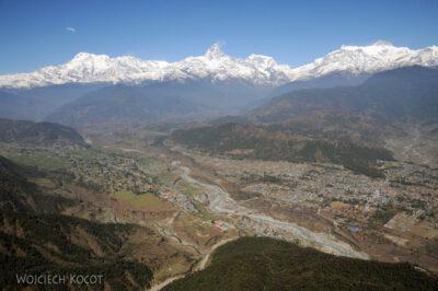 IN21057-Pokhara-widok-na-Gory