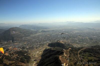 IN21062-Pokhara-widok-z-gory-na-miasto
