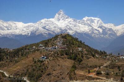 IN21065-Pokhara-widok-na-Gory