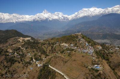 IN21066-Pokhara-widok-na-Gory