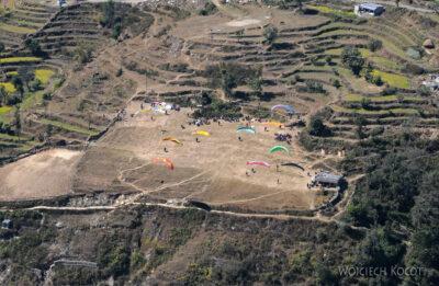 IN21067-Pokhara-widok-na-startowisko-z-gory