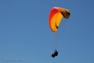 IN21068-Pokhara-obrazki zpowietrza