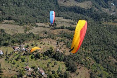 IN21070-Pokhara-obrazki zpowietrza