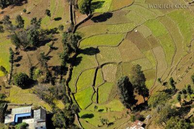 IN21071-Pokhara-obrazki zpowietrza