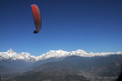 IN21072-Pokhara-Kwa-Spike-i-Gory
