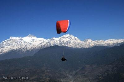 IN21074-Pokhara-Kwa-Spike-i-Gory