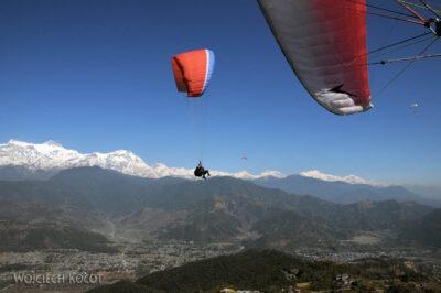 IN21077-Pokhara-Kwa-Spike-i-Gor