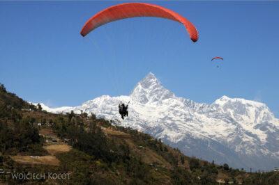 IN21078-Pokhara-Kwa-Spike-i-Gory