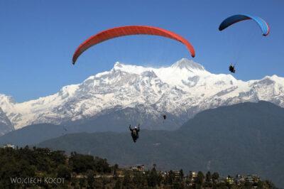 IN21079-Pokhara-Kwa-Spike-i-Gory