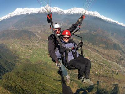 IN21081-Pokhara-lot-Kwa-ze-Spikem