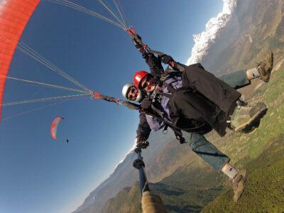 IN21083-Pokhara-lot-Kwa-ze-Spikem