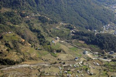 IN21105-Pokhara-obrazki zpowietrza