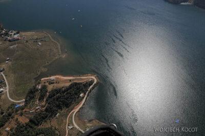 IN21107-Pokhara-jezioro
