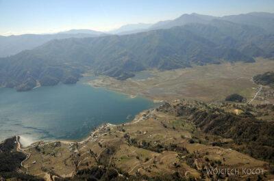 IN21109-Pokhara-obrazki zpowietrza