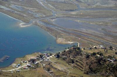 IN21110-Pokhara-widac-ladowisko